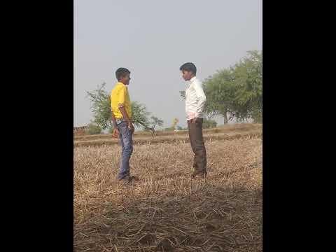 Xxx Mp4 Kavita Ki Bijli Ki Chut Huye Comedy Mukesh Chhattisgarhi Mathura 3gp Sex