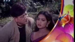 Bangla Movie: Tumar Jonno Pagol তোমার জন্য পাগল
