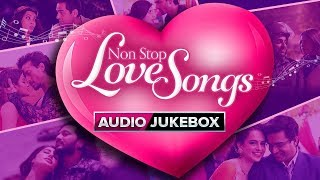 Non Stop Love Song | Valentine's Special | 1 Hrs Back to Back Super Hit Romantic Songs