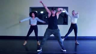 Cheap Thrills   The Fitness Marshall   Cardio Hip Hop1
