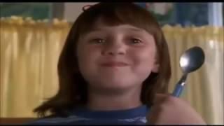 Matilda | Saludos a Babo de cartel de sama