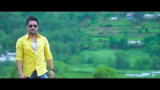 new songs nepal.com 2073 2016