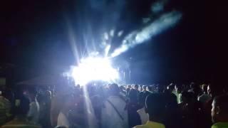 Miniteca ,Next Music en Tucupita