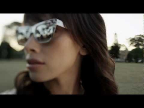 Xxx Mp4 Amali Ward Leave Me Alone Official Video 3gp Sex