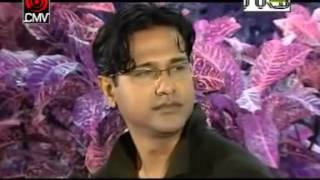 bangla music new song Asif Akbar Shopno churi 2011 by bd media weebly com