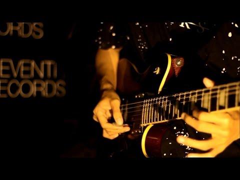 Xxx Mp4 Raisa Kali Kedua Cover By Jeje GuitarAddict 3gp Sex