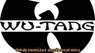 Remedy - Muslim and Jew feat. RZA, Cilvarings *České titulky* (od Memento Mori)