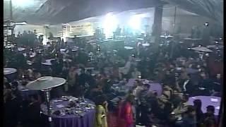 Title saira arshad best song panjabi aadi raatin sajna mare dil di tadhkan bole