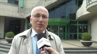 Elezioni regionali in Basilicata. Valvano (PSI) a Franconi: Election Day al 26 maggio