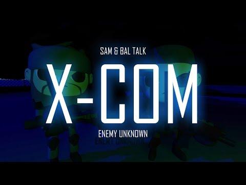 Xxx Mp4 Why X Com Is Too Good 3gp Sex
