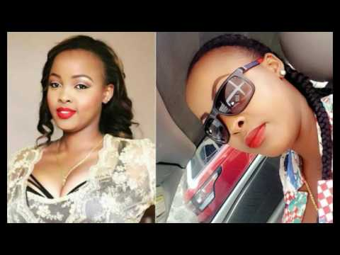 Top 10 Most Beautiful WIVES of Rich Kenyan POLITICIANS