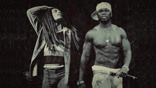 Bob Marley VS 50 Cent - Stand Up For Your Club Rights (Kill_mR_DJ mashup)