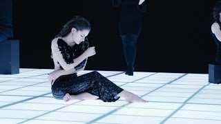 Atiye - Sor ( Official Video )