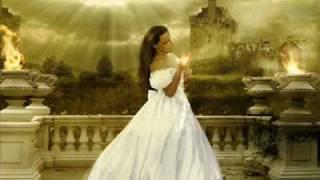 "ENGELBERT HUMPERDINCK - ""JUST FOR THE LOVE OF YOU"""