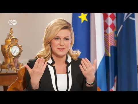 Xxx Mp4 Grabar Kitarović Otići ću U Beograd Vrlo Rado Ali… 3gp Sex