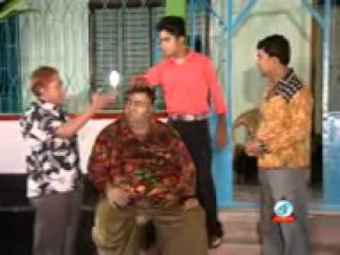 BANGLA COMIDY HARUN KISINGER 3gp   YouTube