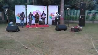 Mon Vasaya Premer Sampane \\ New DJ Stage Sexy  song 2018