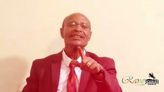 Fandishe mulaata New afaan oromo music  Gaamanee gammadi Dr  abiyi Ahmed