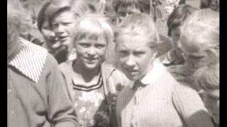 Sörup 1957