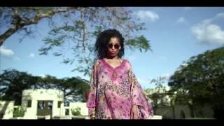 CANO feat. MAFIKIZOLO,WIZBOYY,THE DOGG - AFRICA BABY (CLIP OFFICIEL)