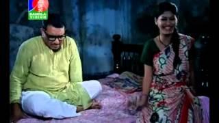 Mrito Strir Abdar O Millat Shaheber Korun Kahin (Drama) 2012 Part 2