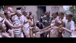 Pastor Wilson Bugembe Kwaata Omukono Official Video