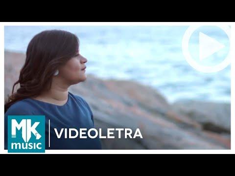 Xxx Mp4 Jó Midian Lima COM LETRA VideoLETRA® Oficial MK Music 3gp Sex