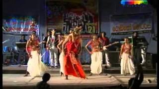 29 - Rema Rema (Tamili Song) | Damitha Aberathna | Kiriella Friends | Avissawella