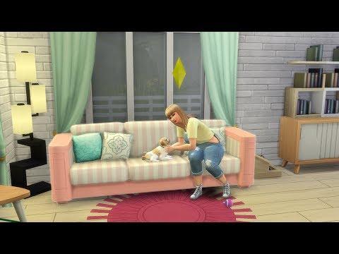 Xxx Mp4 🌸☀️🍂❄️ Cztery Pory Roku Matylda 🌸☀️🍂❄️ The Sims 4 3gp Sex
