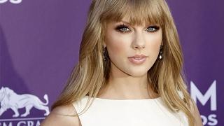 Taylor Swift Tally