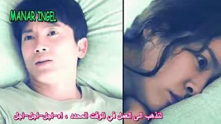 المسلسل الكوري الجديد زوجه مألوفه familiar wife korean drama 2018 اغنية اجنبية لست والدتك