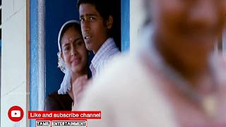 Sister and brother love WhatsApp status video Tamil