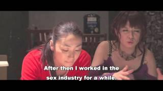 Makeup Room - Trailer - Stockholm International Film Festival 2015