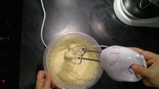 Almond Cookies شیرینی بادامی - قرابیه تبریز
