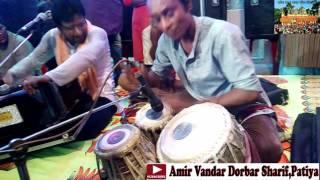 New Bangla Vandari Gaan- Modinar Gulami Amai De by Jiwa Qawal