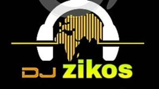 casablanca (remix)2016 dj zikos