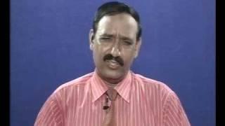 Galghotu(H. septicemia) ka elaj Dr.Ashraf Sahibzada