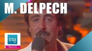 INA | Top à Michel Delpech #2