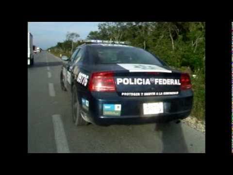 CANAL 10 NOTIVISION FATAL ACCIDENTE EN DONDE MUERE INFANTE. 1 DE MARZO 2010.mpg