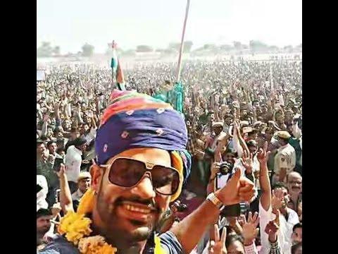 Didwana super8 cricket withe shikhar dhawan