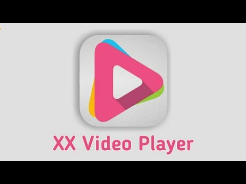 Xxx Mp4 Xx Video Player Hd Video Player 3gp Sex