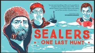 Sealers: One Last Hunt | Trailer