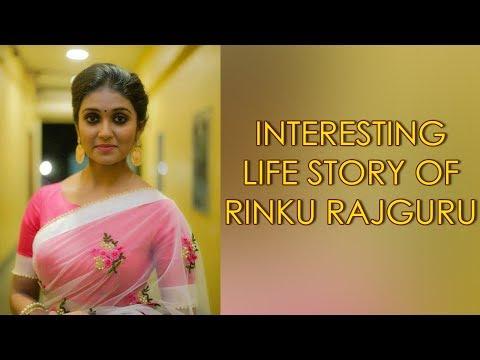 Xxx Mp4 Sairat Actress Rinku Rajguru Passed 10th Class Indian Film History 3gp Sex