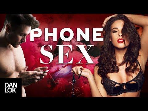 Xxx Mp4 Best Kept Secrets Of A Phone Sex Business 3gp Sex