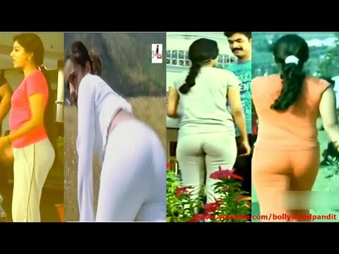 Xxx Mp4 South Indian Actress Big Booty Compilation 3gp Sex