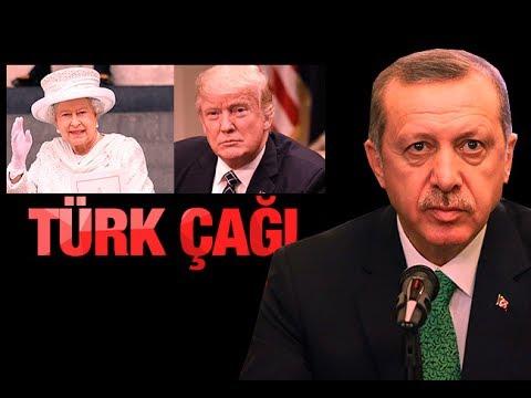 Ergün Diler   Türk çağı