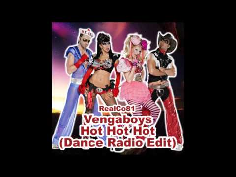 Xxx Mp4 Vengaboys Hot Hot Hot Dance Radio Edit HQ Download 3gp Sex