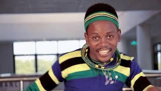 Mathias Mwanyamaki  Kwa Yesu nang'ara