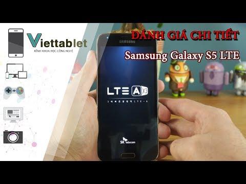 Xxx Mp4 Đánh Giá Smartphone Samsung XXX Màn 2K RAM 3G Chống Nước Giá Chỉ 3 Triệu 3gp Sex