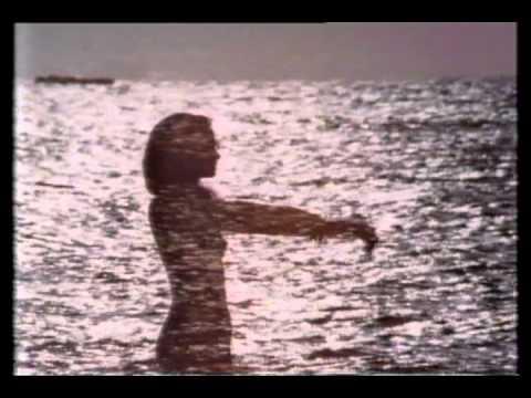 Xxx Mp4 Naked Yoga 1973 Film Academy Award Nominee Extract 3gp Sex